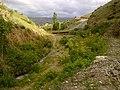 Kaniye hatune - panoramio.jpg