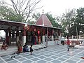 Kankalitala Temple complex, Birbhum, West Bengal 07.jpg
