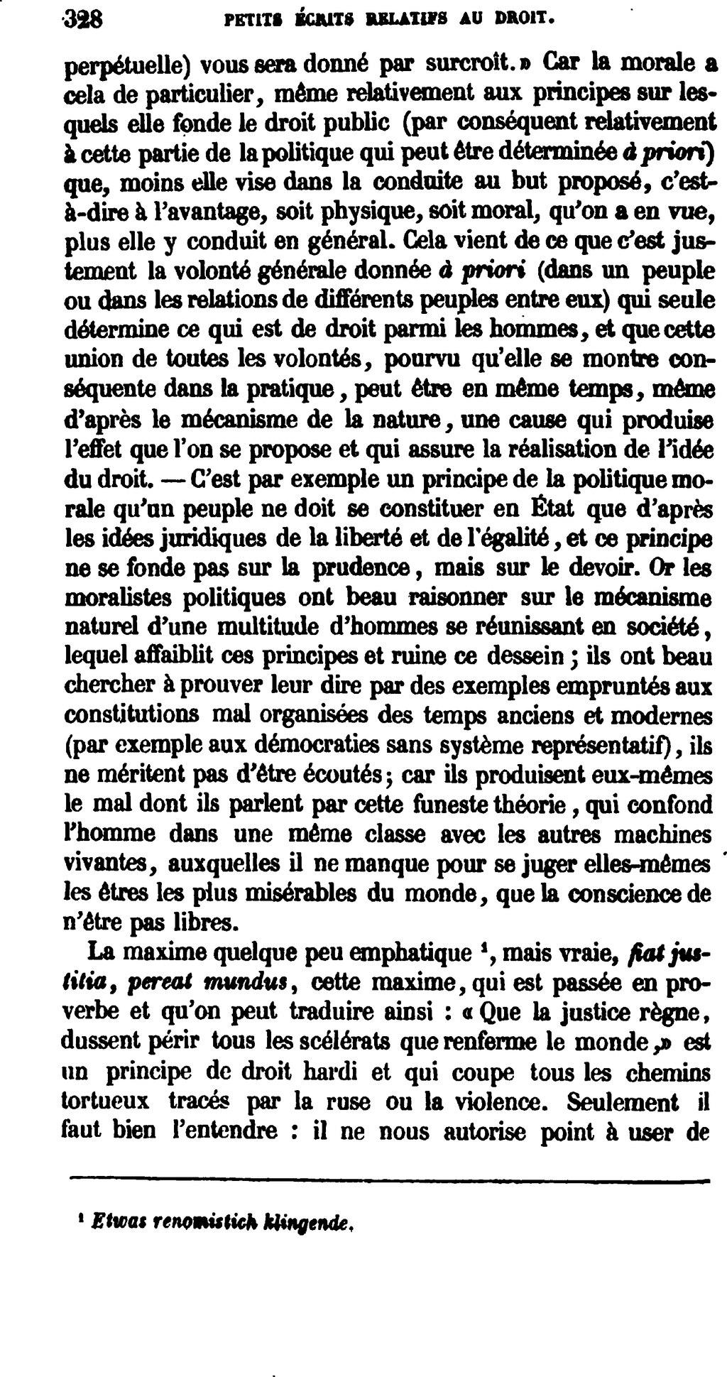 page:kant - doctrine du droit.djvu/328 - wikisource