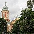 Kanta-Loimaa church 05.jpg