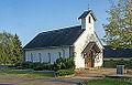 Kapelle Grindhausen 01.jpg