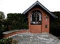 Kapelle der hl. Familie, Eynatten.JPG