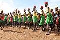 Karamojar warrior dance.jpg