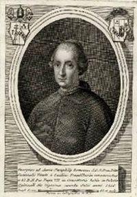 Kardinal Giorgio Doria Pamphilj Landi 1.jpg