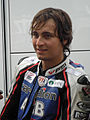Karel Abraham 2010 Brno cropped.jpg