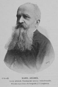 Karel Adamek 1895 Langhans.png