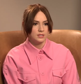 Karen Gillan Interview.png