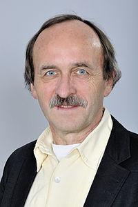 Karl-Heinz Gerstenberg (Martin Rulsch) Grüne 1.jpg