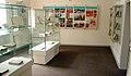 Karl-Marx-Haus Ausstellung w.jpg