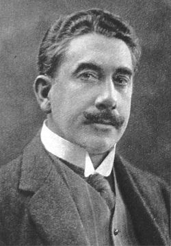 Karl Hedberg