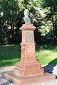 Karlovy Vary busta Adama Mickiewicze 1.jpg