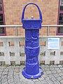 Karlsruhe Berlinertrinkbrunnenamkit.JPG