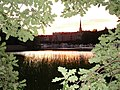 Karlsson-Cyty - panoramio.jpg