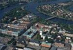 Karlstad - KMB - 16000300023573.jpg