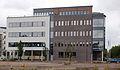 Karlstad nya stadshus1.JPG