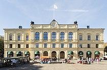Karlstads rådhus, 2016.jpg