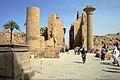 Karnak temple 7.jpg
