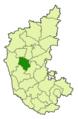 KarnatakaHaveri.png