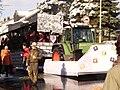 Karneval Radevormwald 2008 02 ies.jpg