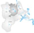 Karte Bezirk Sursee.png