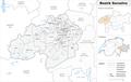 Karte Bezirk Surselva 2009.png