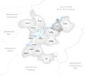 Karte Gemeinde Arch.png