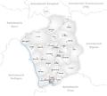 Karte Gemeinde Brenzikofen.png