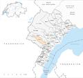 Karte Gemeinde Chéserex 2014.png