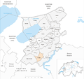 Karte Gemeinde Courtepin 2007.png