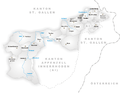 Karte Gemeinde Grub.png