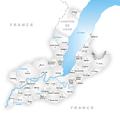 Karte Gemeinde Gy-fr 2007.png