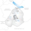 Karte Gemeinde Kandergrund.png