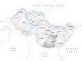 Karte Gemeinde Lengnau.png