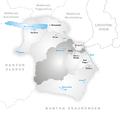 Karte Gemeinde Mels.png