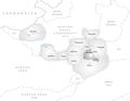 Karte Gemeinde Meltingen.png
