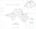 Karte Gemeinde Mumpf 2007.png