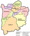 Karte Mülheimer Stadtteile- und Bezirke.png