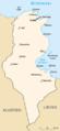 Karte Tunesien.png