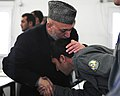 Karzai ANP Afghan tradition.jpg