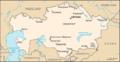 Kasachstan-Karte DE.png