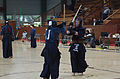 Kasahara Cup 2013 - 20130929 - Kendo competition in Geneva 4.jpg