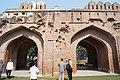 Kashmiri Gate, Delhi - 3.jpg