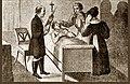 Kaspar Hauser's death.jpg