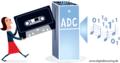 Kassettebånd Digitalisering.png