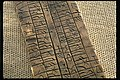 Kat nr 085 Runkalender av trä - KMB - 16000300015849.jpg
