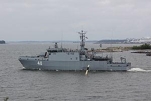 Katanpää Särkänsalmi 07.JPG