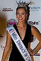Kate Grinold Miss DC 08.jpg