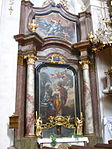 Kath. Pfarrkirche Mariae Himmelfahrt, 14.jpg