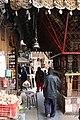Kathmandu, Nepal (23114713313).jpg