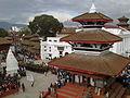 Kathmandu Durbar Square (9).jpg